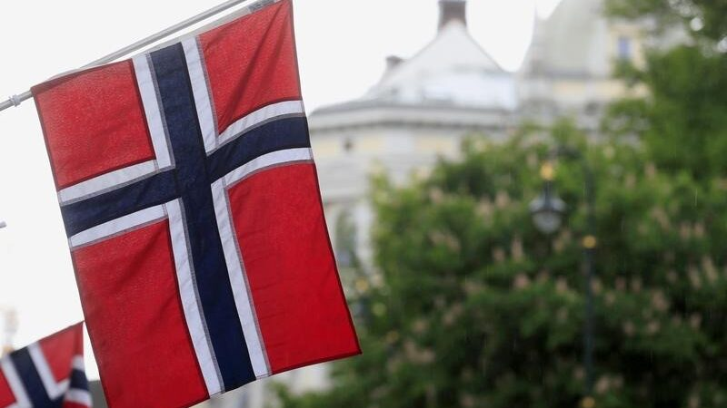 Norway wealth fund tells firms: put more women on your boards